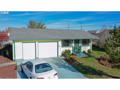 1511 Country Club Cir, Woodburn, OR 97071 - MLS#: 18507487
