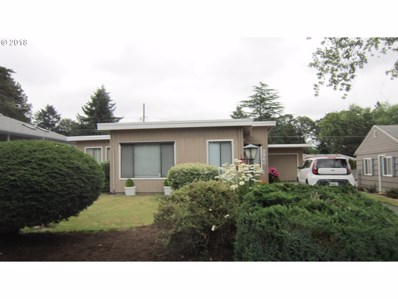 2960 SW 120TH Ave, Beaverton, OR 97005 - MLS#: 18507643