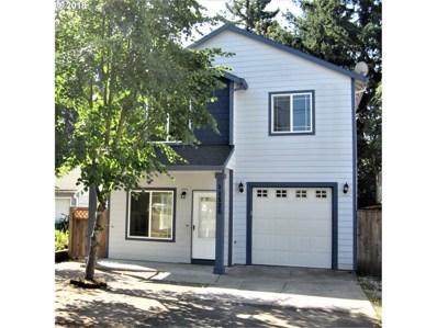 11526 SE Morrison St, Portland, OR 97216 - MLS#: 18507673