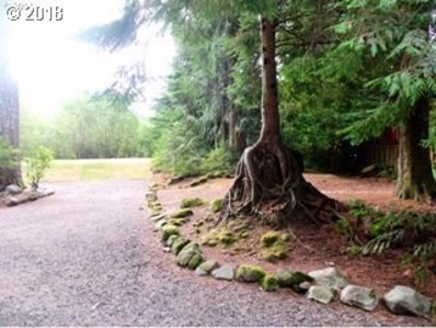 65176 E Boulder Ct, Brightwood, OR 97011 - MLS#: 18507837