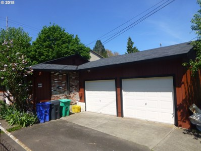 3355 SE 10TH Ave, Portland, OR 97202 - MLS#: 18507939