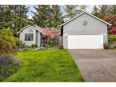 7906 SE 108TH Ave, Portland, OR 97266 - MLS#: 18507985