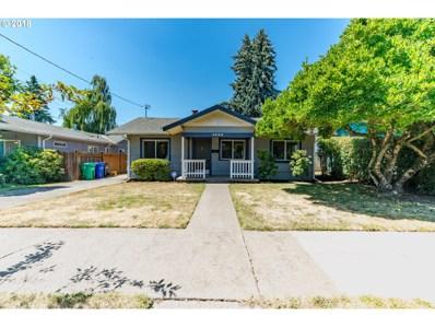 4525 NE 85TH Ave, Portland, OR 97220 - MLS#: 18508086