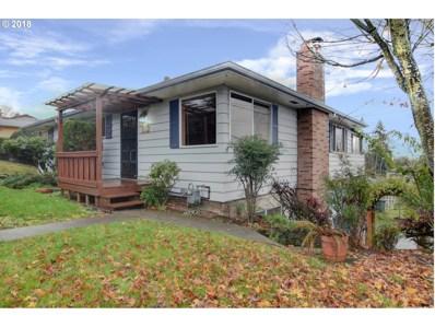 2601 E McLoughlin Blvd, Vancouver, WA 98661 - MLS#: 18508197