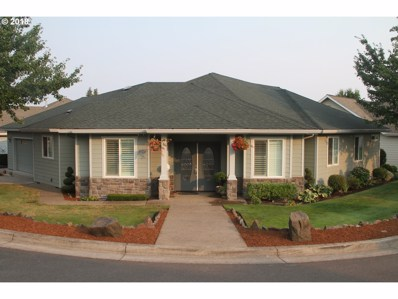 2350 Rollie Loop, Eugene, OR 97405 - MLS#: 18508205