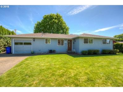 11200 S Parkland Ct, Oregon City, OR 97045 - MLS#: 18508207