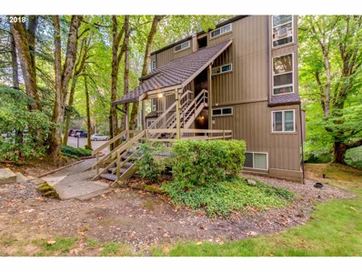 100 Kerr Pkwy UNIT 19, Lake Oswego, OR 97035 - MLS#: 18508339