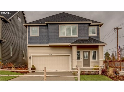 15592 SW Thrush Ln, Beaverton, OR 97007 - MLS#: 18508447