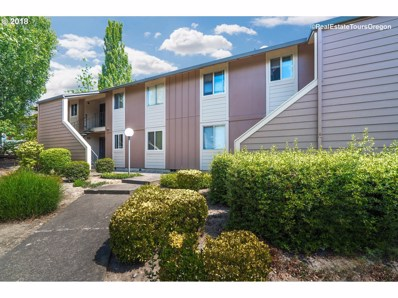 12642 NW Barnes Rd UNIT 1, Portland, OR 97229 - MLS#: 18508490