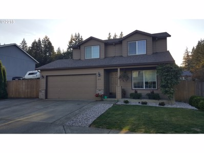18131 Wewer Ave, Sandy, OR 97055 - MLS#: 18508665