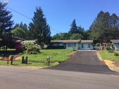 2515 6TH St, Columbia City, OR 97018 - MLS#: 18508672