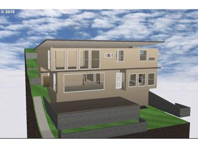 8683 NW Savoy Ln, Portland, OR 97229 - MLS#: 18508787