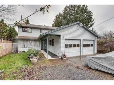 11630 SW Lomita Ave, Tigard, OR 97223 - MLS#: 18508821