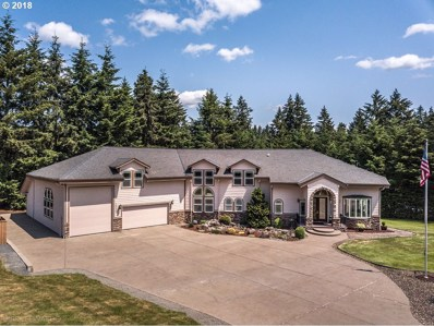 15425 NW 21ST Ave, Vancouver, WA 98685 - MLS#: 18508956