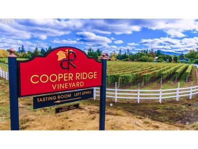 1389 Old Garden Valley Rd, Roseburg, OR 97471 - MLS#: 18509019