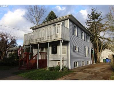 4016 NE 14TH Ave, Portland, OR 97212 - MLS#: 18509035