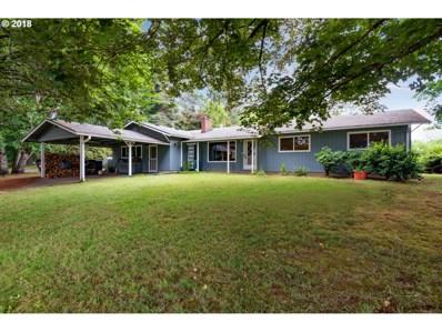 16866 S Manor Dr, Oregon City, OR 97045 - MLS#: 18509084
