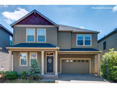 16826 SW Kavitt Ln, Beaverton, OR 97078 - MLS#: 18509362