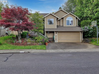 4337 SE Weedman St, Milwaukie, OR 97222 - MLS#: 18509414