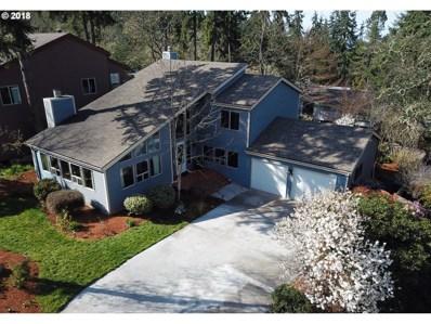 1615 Ardendale Ln, Eugene, OR 97405 - MLS#: 18509488