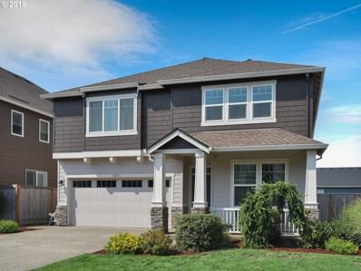 18371 SW Huntington Ln, Sherwood, OR 97140 - MLS#: 18509532