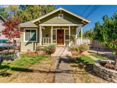 375 Columbia St NE, Salem, OR 97301 - MLS#: 18509964