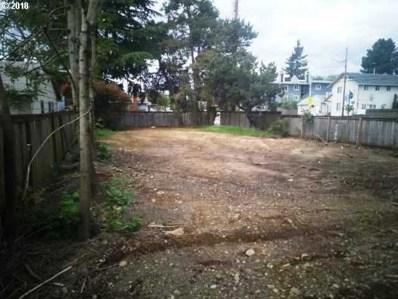 9720 SE Holgate Blvd, Portland, OR 97266 - MLS#: 18510314