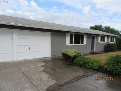 3974 Marshall Ave, Eugene, OR 97402 - MLS#: 18510599