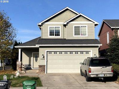 5593 Lancelot Way, Eugene, OR 97402 - MLS#: 18510653