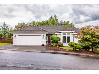 12694 SE Where Else Ln, Milwaukie, OR 97222 - MLS#: 18510745