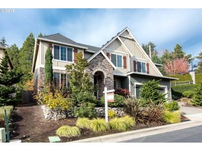 6455 SW Range Ter, Portland, OR 97223 - MLS#: 18510772