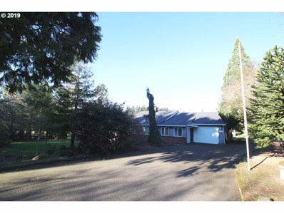 14617 Leland Rd, Oregon City, OR 97045 - MLS#: 18510862