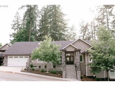 560 S 72ND St, Springfield, OR 97478 - MLS#: 18511120