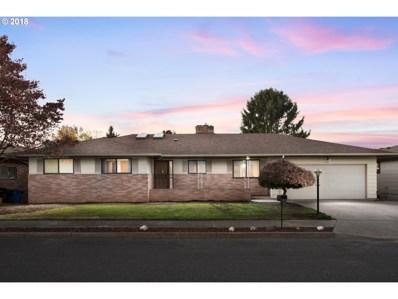 14331 NE Siskiyou Ct, Portland, OR 97230 - MLS#: 18511152