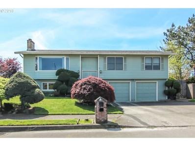 14448 NE Shaver St, Portland, OR 97230 - MLS#: 18511167