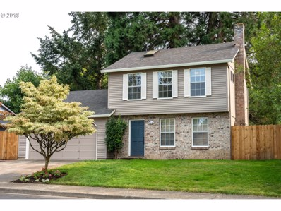 672 SE Alder Ct, Hillsboro, OR 97123 - MLS#: 18511269