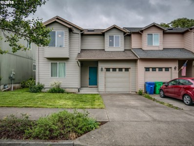 6730 SE 136TH Ave, Portland, OR 97236 - MLS#: 18511491