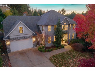 9580 SW Iowa Dr, Tualatin, OR 97062 - MLS#: 18511689