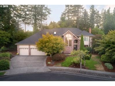 2645 Surrey Ln, West Linn, OR 97068 - MLS#: 18511743
