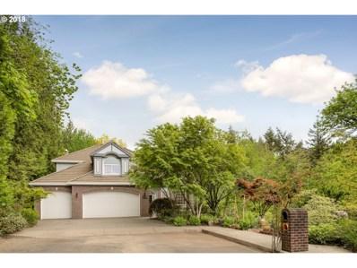 6336 SW Meade Ct, Portland, OR 97225 - MLS#: 18511910