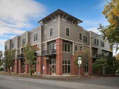 1540 SE Martins St, Portland, OR 97202 - MLS#: 18512060