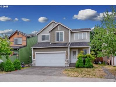 9205 NE 77TH St, Vancouver, WA 98662 - MLS#: 18512242