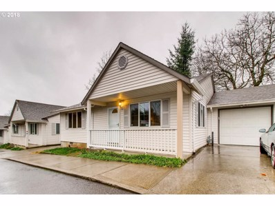 15310 SE Stark St, Portland, OR 97233 - MLS#: 18512248