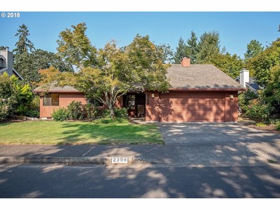 2398 Stansby Way, Eugene, OR 97405 - MLS#: 18512268