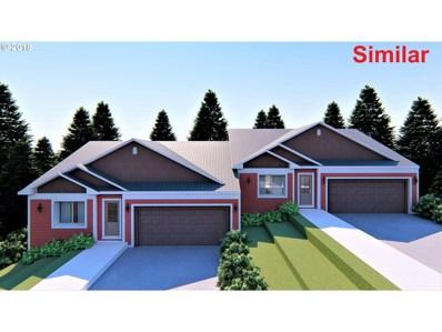 1670 NE Alameda Ave UNIT 96, Roseburg, OR 97470 - MLS#: 18512523