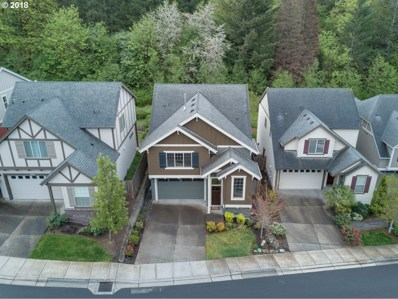 9404 NW Harvest Hill Dr, Portland, OR 97229 - MLS#: 18512636