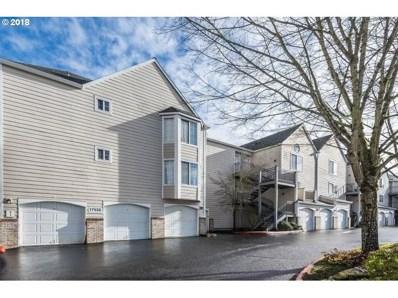 17564 NW Springville Rd UNIT H13, Portland, OR 97229 - MLS#: 18512704