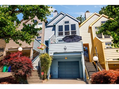 15 SW Richardson St, Portland, OR 97239 - MLS#: 18512895