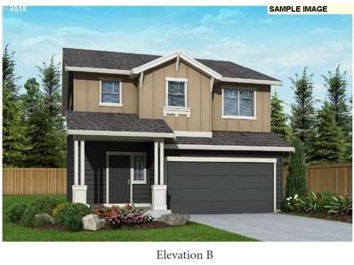 12628 NE 51ST St UNIT Lot24, Vancouver, WA 98682 - MLS#: 18513034