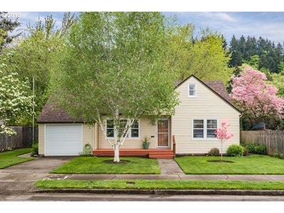 3224 NE 88TH Ave, Portland, OR 97220 - MLS#: 18513316
